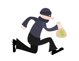 bank_robber_clipart