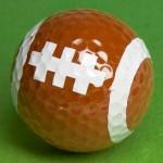 6_fbgolfball